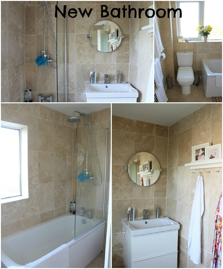 interesting bathroom tiles homebase tiles homebase with decorating bathroom tiles homebase - Bathroom Tiles Homebase